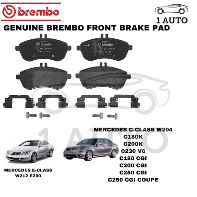 mercedes c180 cgi timing chain tensioner replacement