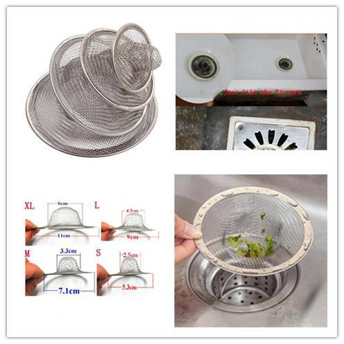 Strainer For 20 Catch Basin