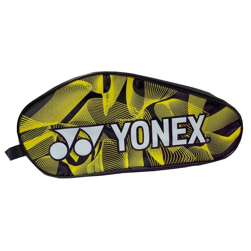 Yonex Shoes Bag Badminton Football Soccer