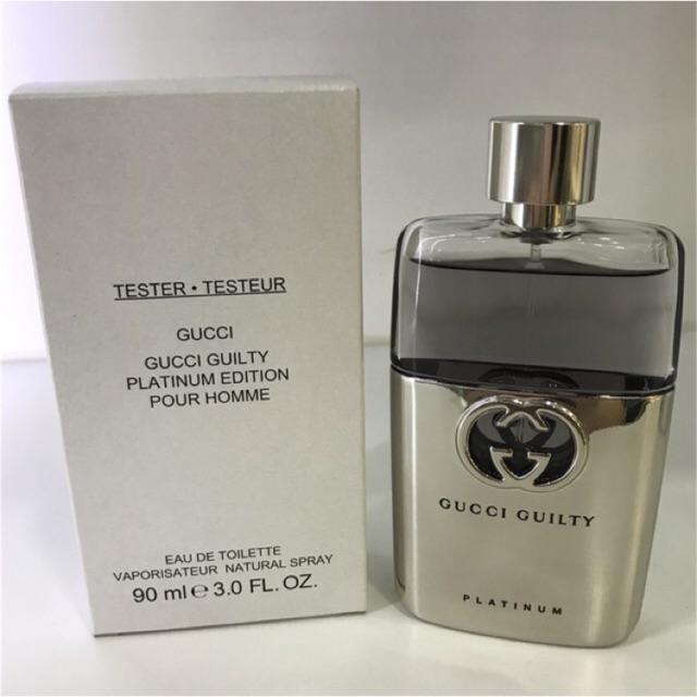 d5b0e1b78dfa Versace Pour Homme EDT 5ml   Perfume Miniature     Shopee Malaysia