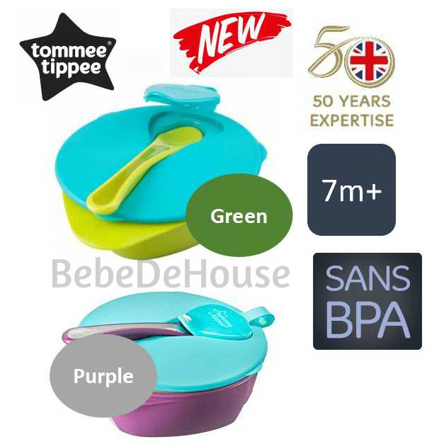 Tommee Tippee Explora Magic Mat Green 7m+ 2 Pack