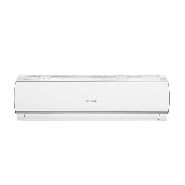 Sharp Split Air Conditioner 2HP AHA18WCD