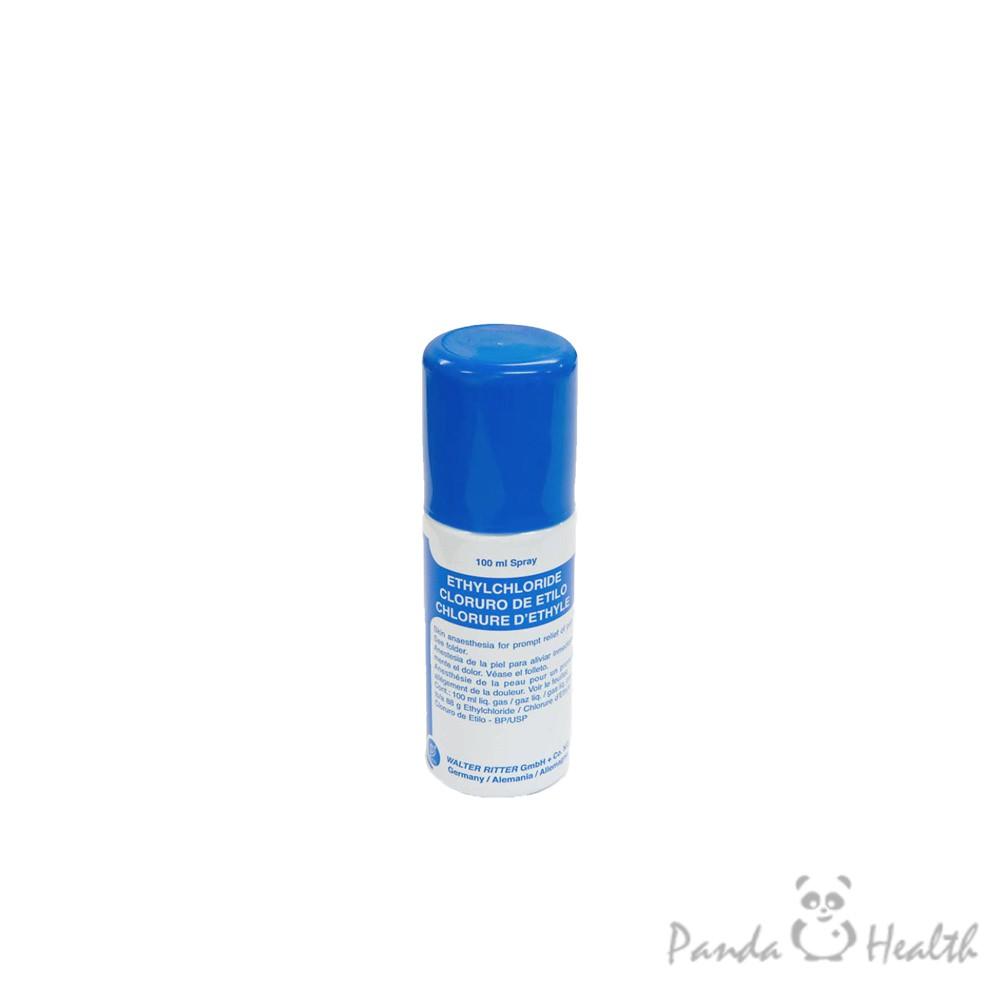 Autan Refresh Spritz 100ml Spray Anti Nyamuk Shopee Malaysia Soffell Botol Bunga Geranium 80ml X2
