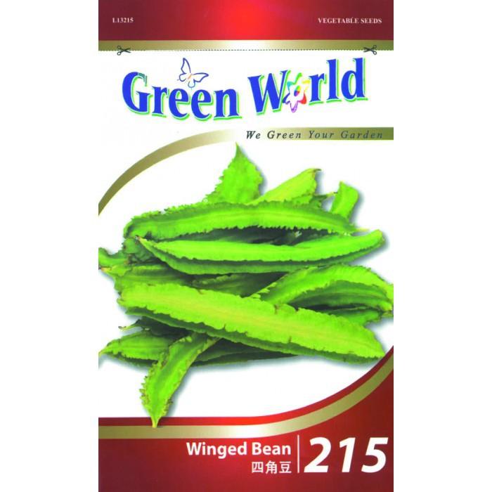 Green World Seeds Gw 313 Sweet Corn Bicolor Pearl Gold 30 Seeds