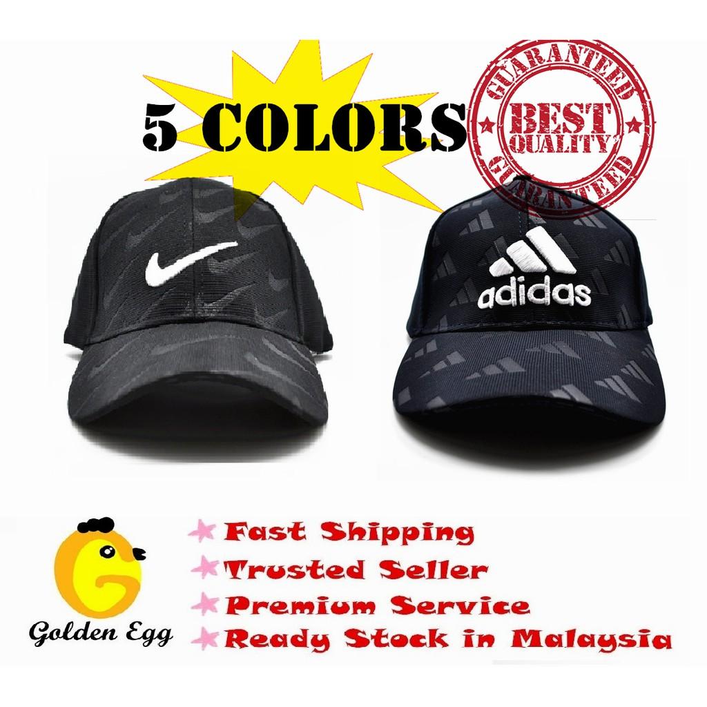 8918af06017e3 MLB Korea Version New York NY Yankees Men Women Baseball Cap w adjustable  strap