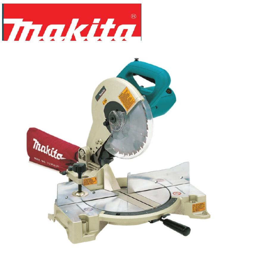 Makita Compound Miter Saw 10