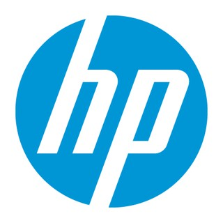 HP : RM100 Off