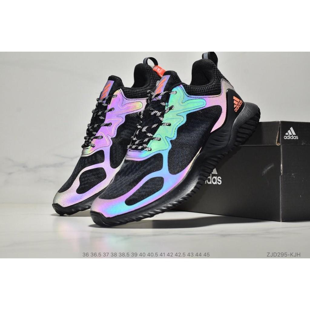 adidas alphabounce 3m