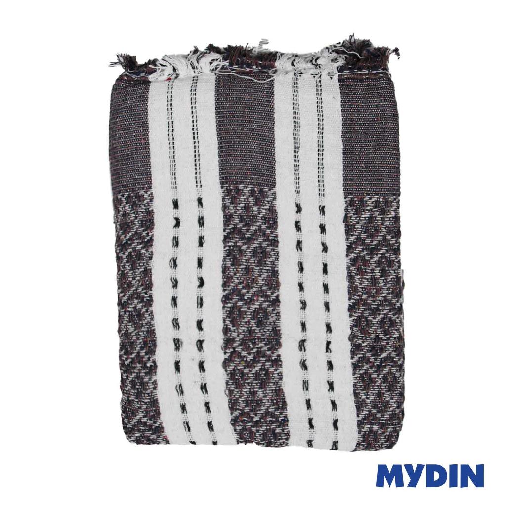 "Beena Blanket Single (50"" x 80"") 620g MT-9-86"