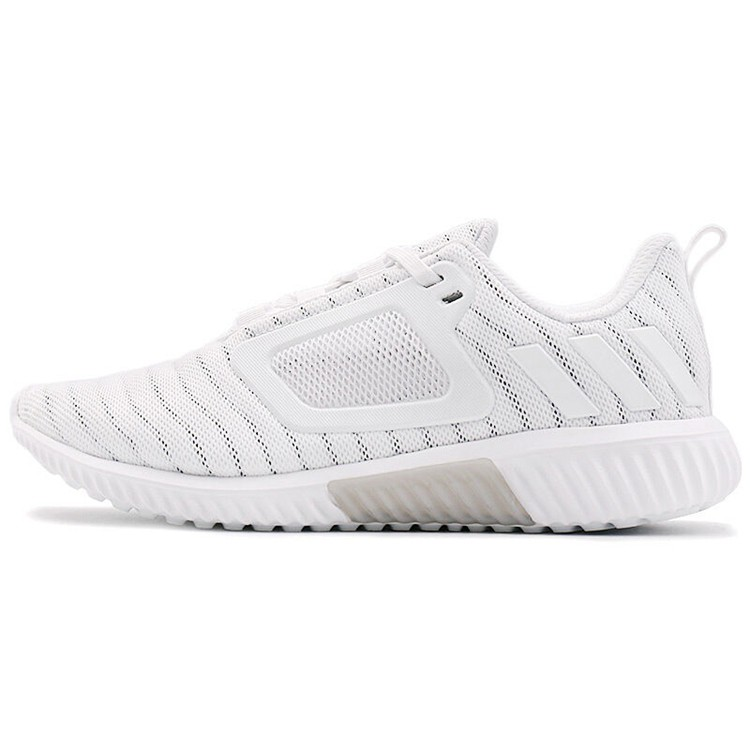 new product 9f2c4 1bf0b Original New Arrival 2017 Adidas CLIMACOOL w Women's Running Shoes Sneakers