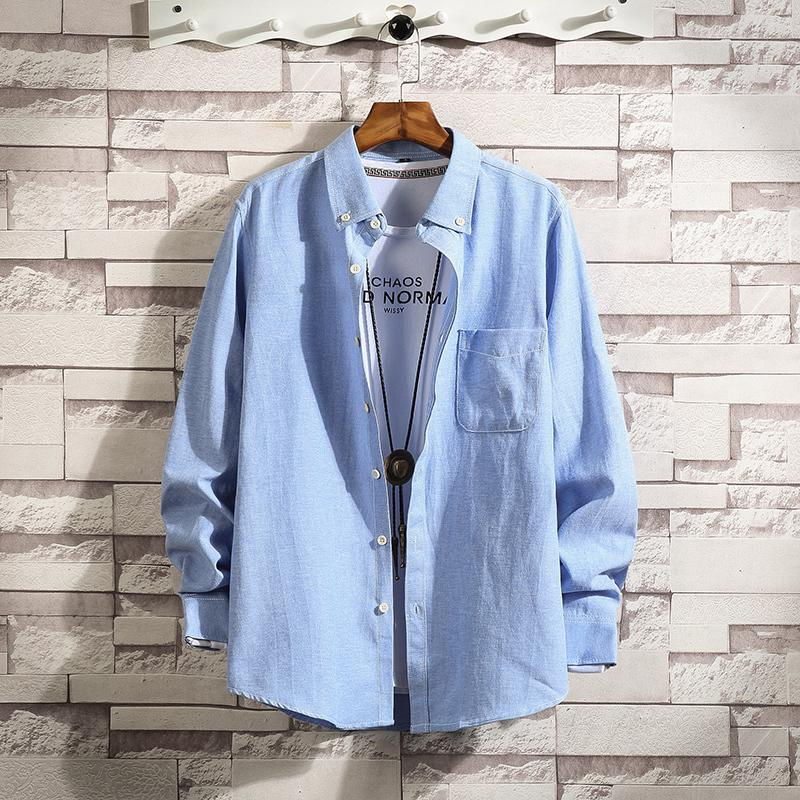 c5d3b2e6126 gucci shirt - Online Shopping Sales and Promotions - Men s Clothing Nov  2018