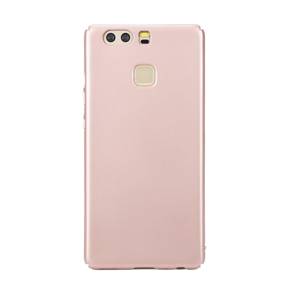 เคสมือถือ Hard Back Cover Protector Shell for Huawei P9 Ultra-thin Fashion