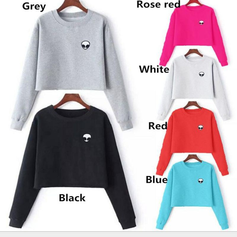 Alion Womens Long Sleeve V Neck Hoodie Tops Casual Pullover