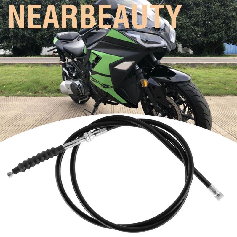 """42/"""" Clutch Cable Fit Dirt Pit Bike Taotao Roketa 125cc 150cc 200cc 250cc Green"""