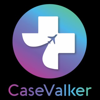 Case Valker : 10% off Min. Spend RM80 capped at RM10