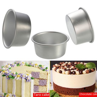 Ready Stock 12pcs Set Croissant Spiral Cone Steel Pastry