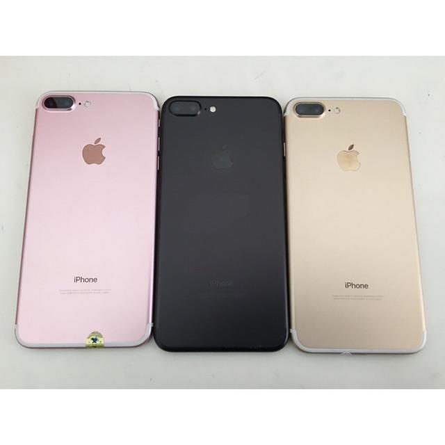 iPhone 7 Plus (used) | Sho Malaysia on