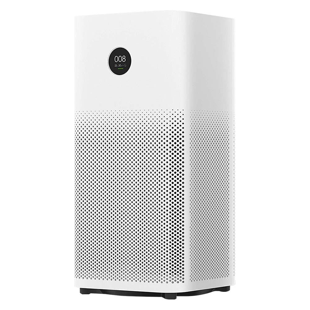 Xiaomi Eco Mi Air Purifier 2S Chinese Ve