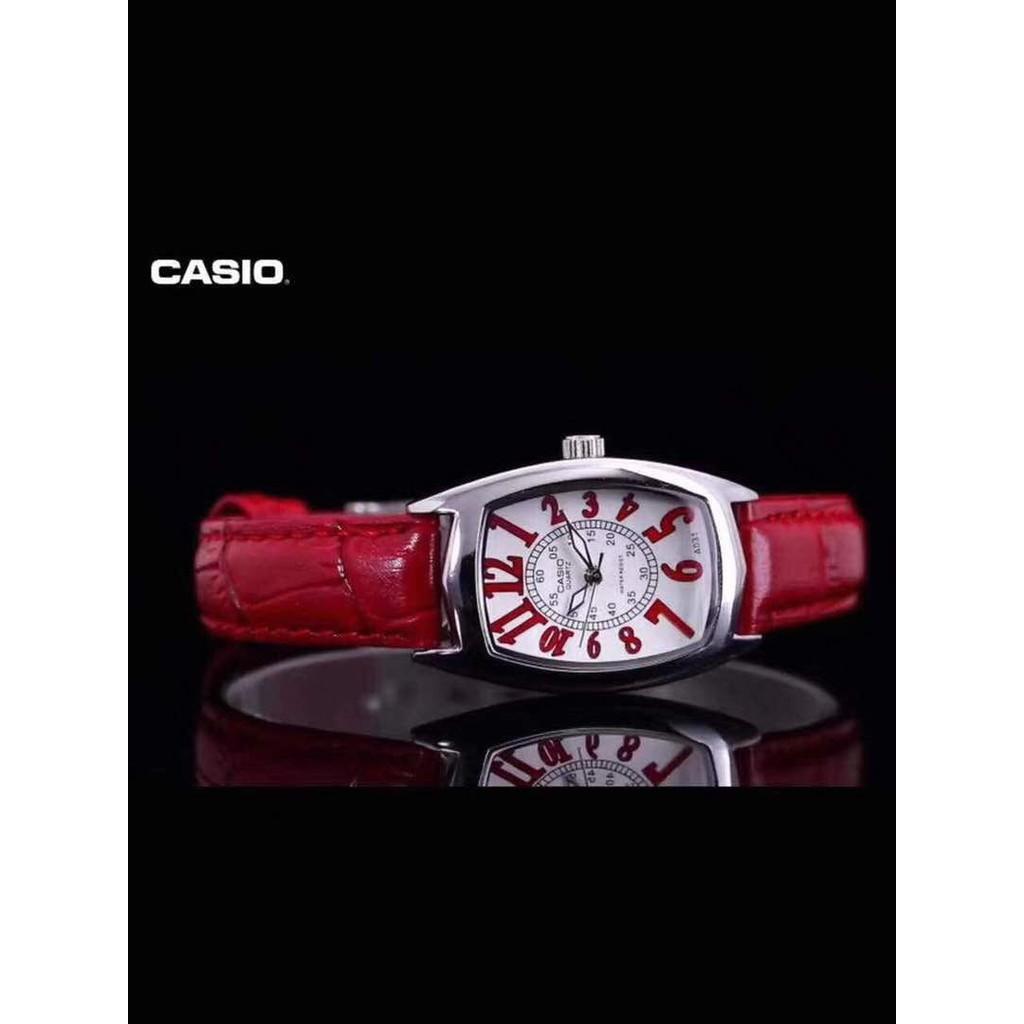 Buy Womens Watches Online Shopee Malaysia Jam Tangan Wanita Original Fossil Es3734