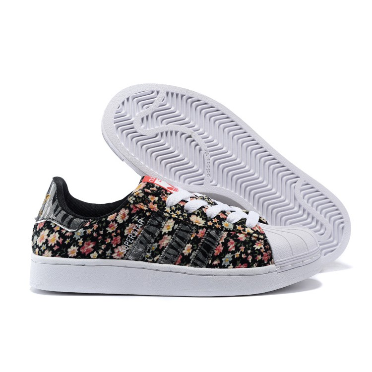 5b03531d6 adidas originals superstar equality womens shell all turquoise ...