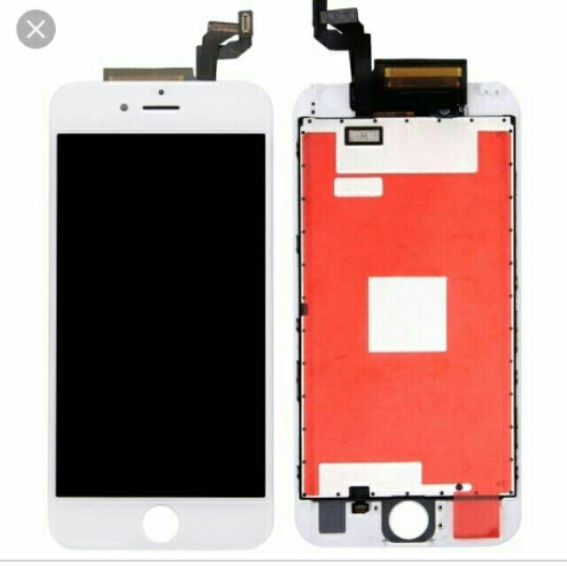 IPHONE 6S PLUS LCD+TOUCH SCREEN DIGITIZER ORI