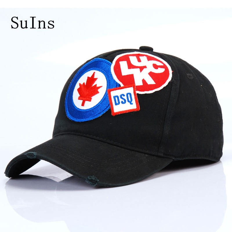 a0f6bcc212e35 Men Women Work 4   6Holes Safety Cap ABS Shell Helmet Air Construction  Workers W