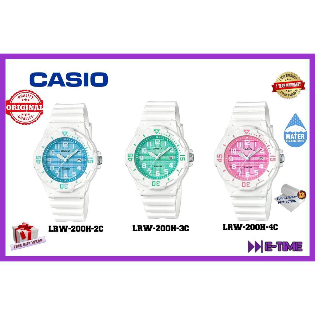 Jual Murah Casio Ltp 1165n 1c Analog Lady Watch End 12 6 2018 140 Am Alexandre Christie 8508 Mhbtrsl Jam Tangan Pria Silver Explore Undefined Product Offers And Prices Shopee Malaysia