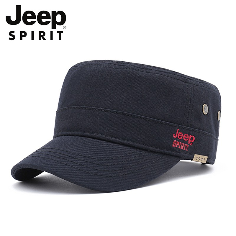 8906d382d9f jeep cap - Hats   Caps Prices and Promotions - Accessories Jan 2019 ...