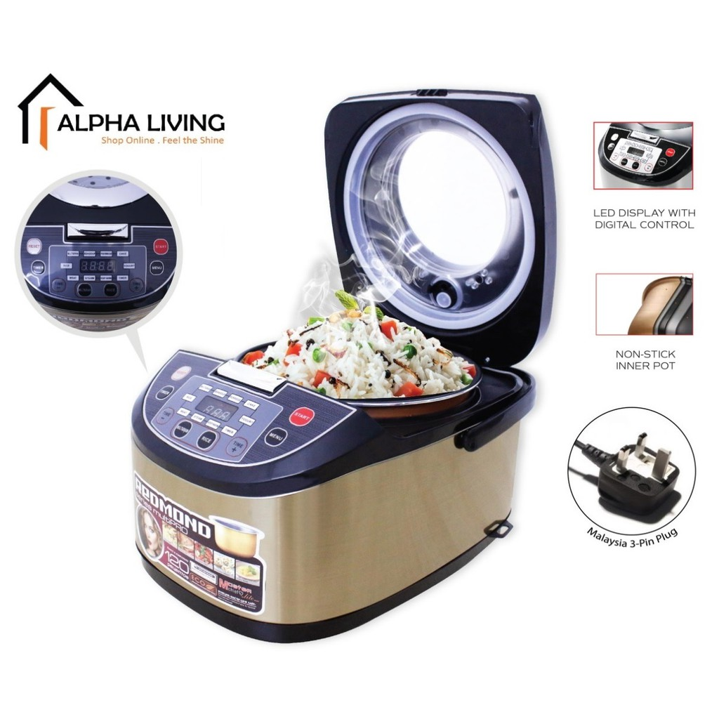 Wiring Diagram Electric Cooker Wiring Diagram Electric Rice Cooker
