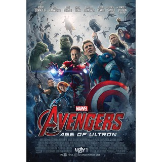 avengers endgame download full video sub indo