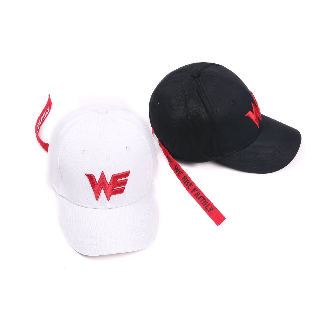 166a0eb50 READY STOCK┓Children's Baseball Cap Letter Embroidered Boys and Girls Baby  Adjustable Sports Cap