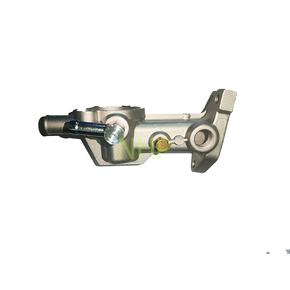 Wira 1.5 Fuel Injection Thermostat housing  Bottom (MD152775)