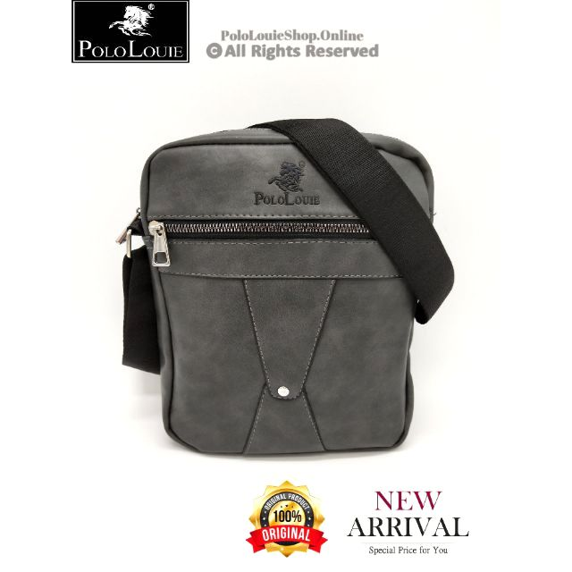 polo bag - Prices and Promotions - Men s Bags   Wallets Dec 2018 ... 04f6900bd1310
