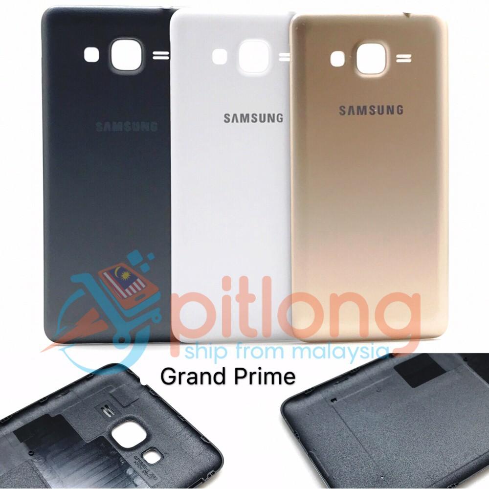 Samsung Galaxy Grand Prime G530 Custom Flipcase Wallet Cover | Shopee Malaysia