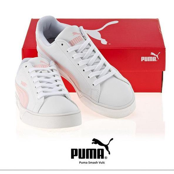 Original PUMA x BTS Basket Patent Sneakers Puma x BTS Court Star Sneakers  599be20367f1