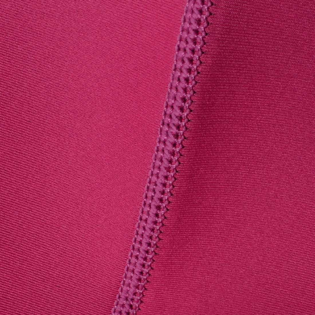 Tablet computer sleeve 9.7 (Rose Red)