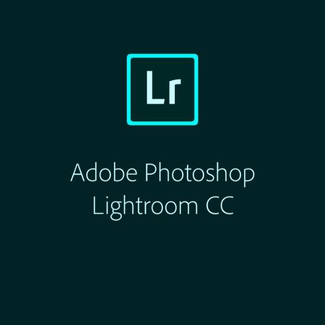 ADOBE PHOTOSHOP LIGHTROOM FULL VERSION UNLOCKED PRESET LIGHTROOM DNG  ANDROID PC