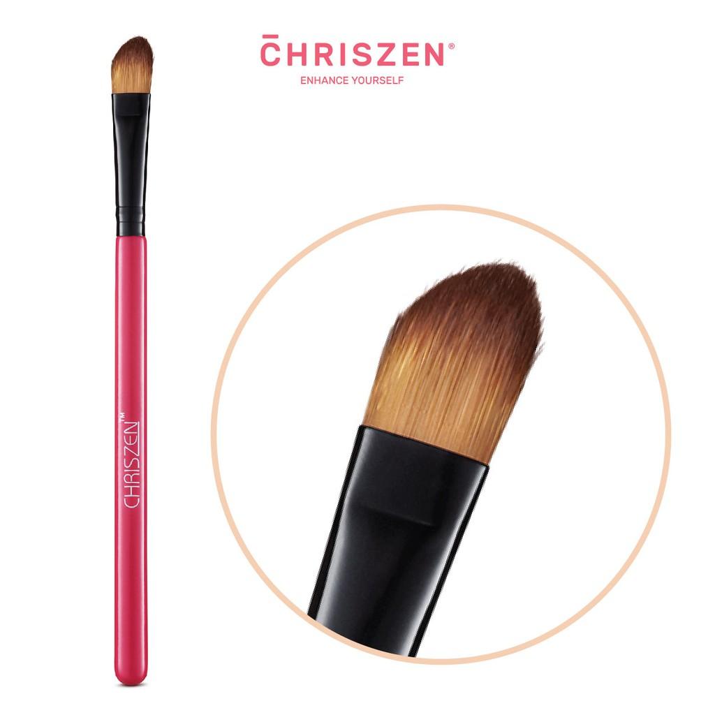 Chriszen Eyeshadow Brush BSS004