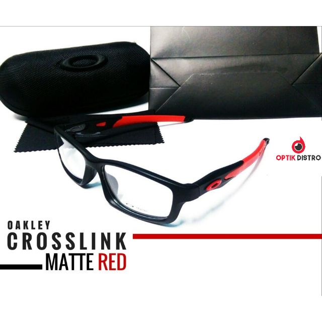 Oakley ChainLink  8afce198bc