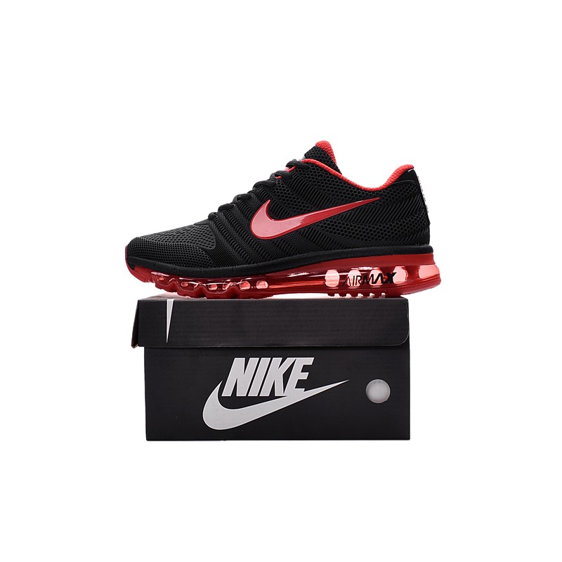 designer fashion ef6f9 a6b3d Intersport Original New Arrival Official Nike AIR PRESTO Running Shoes  Sneakers   Shopee Malaysia