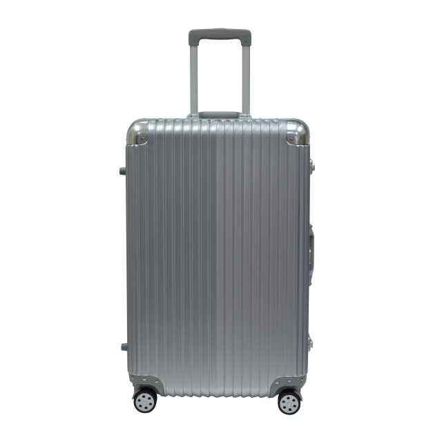 """Condotti PC Hard Case With Aluminium Frame TSA Lock (29"""")"""