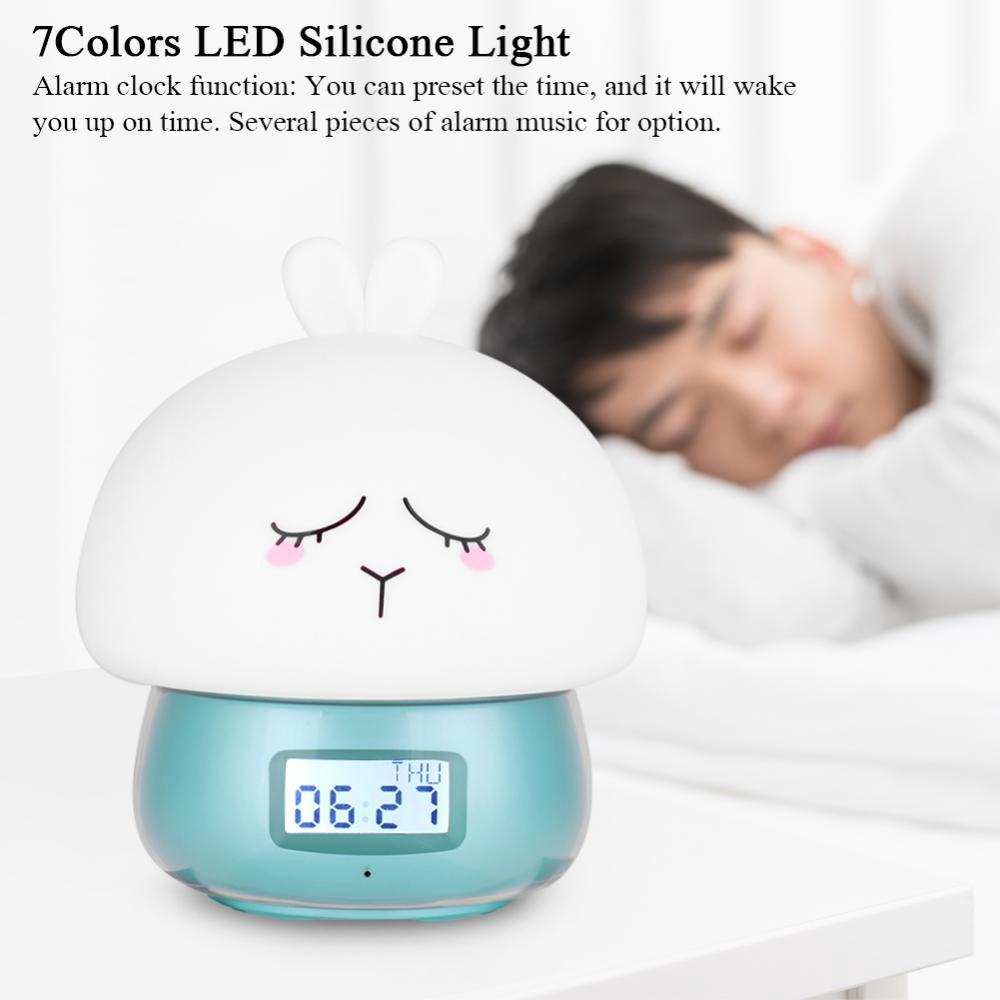 KPOP EXO Light Stick Ver. 3.0 Sehun Chanyeol DO Lamp Glow Lightstick Gifts   Shopee Malaysia