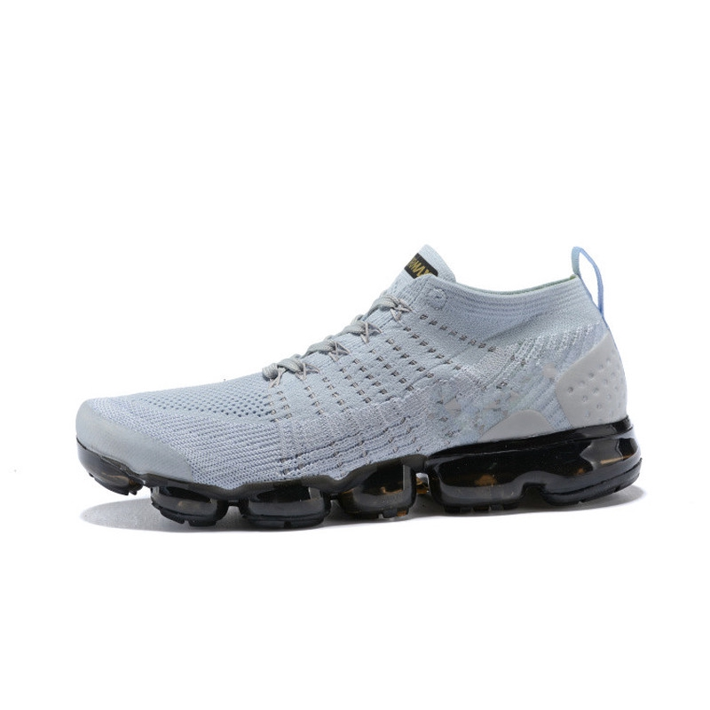 on sale aa459 369ca New men's shoes mesh shoes air cushions shoes women's shoes TN vapormax