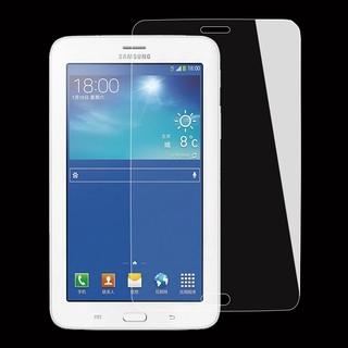 grote verscheidenheid aan modellen prijs verlaagd super populair Tempered Glass Samsung Galaxy Tab 3 Lite 7.0 T110 T111 7 inch Tablet glass  Film