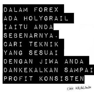 Payapa forex pdf