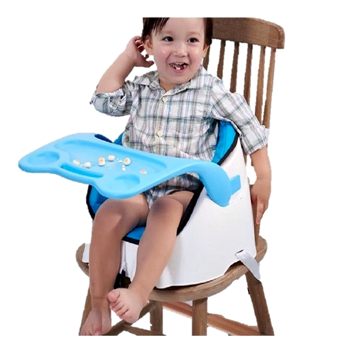 Portable Baby Seat kerusi makan bayi