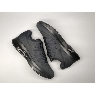 the latest 1c380 3409b New Nike Air Max Excellerate 5 Men's Breathable Running ...