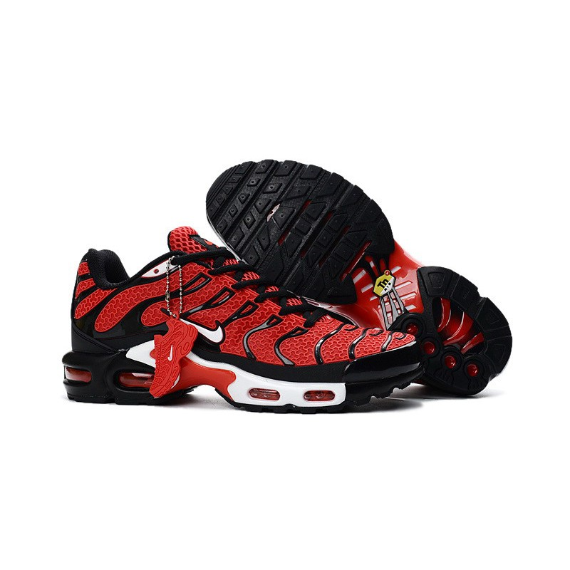 nike air max tn red