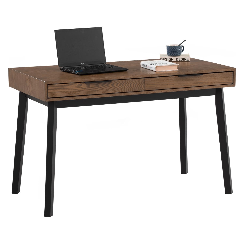 Furniture Direct Malton 4 feet solid wood working desk