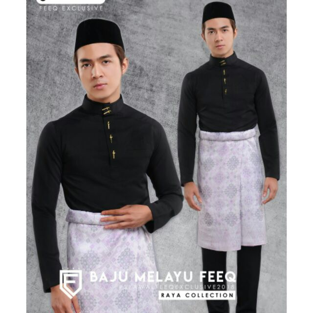 Fit Baju Muslimin Wear Online Shopping Sales And Promotions